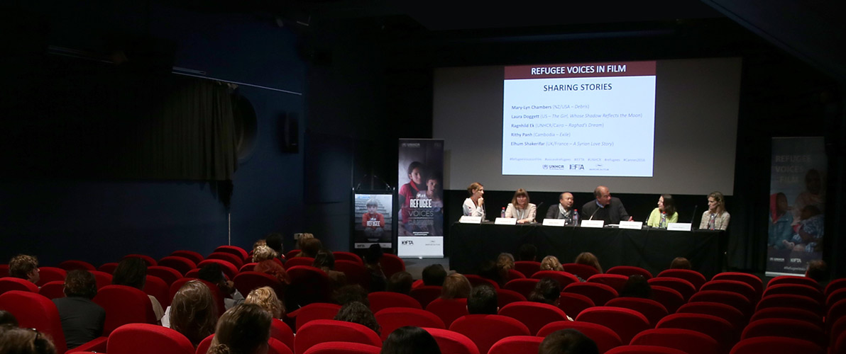 refugee-voices-in-film-audience