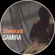 Samira's Story