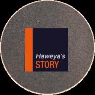 Haweya's Story