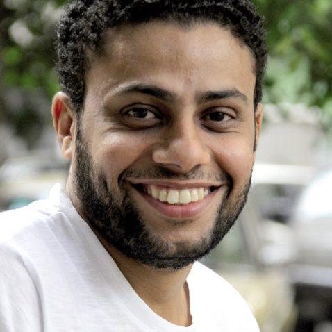 Ahmed-Fawzi-Saleh