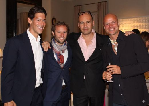 Billy-Zane-Marco-Orsini1