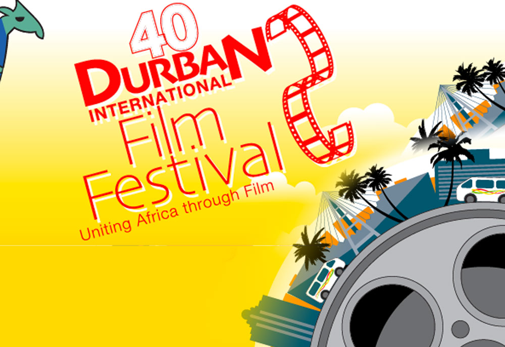 DurbanInternationalFilmFestival