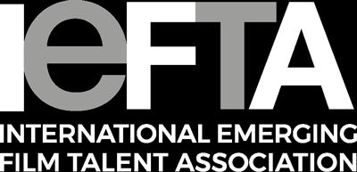 IEFTA Logo