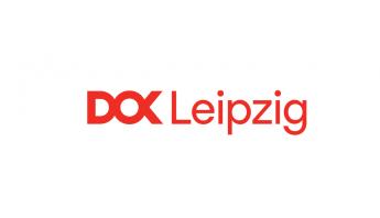 Logo_DOKLeipzig-1200×800