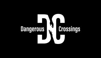 Logo_dangerouscrossings-1200×800