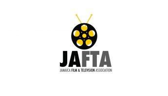 Logo_jafta-1200×800