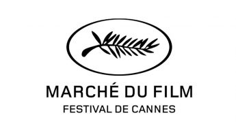 MarcheduFilm-featured-logo-1000×600
