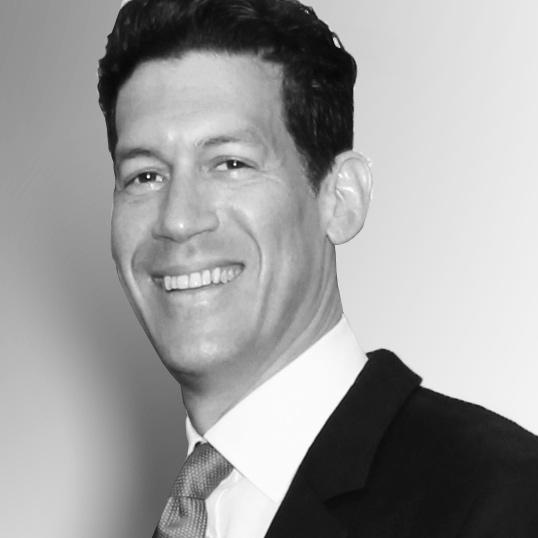 Marco Antonio Orsini