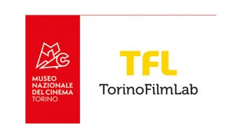 TorinoFilmLab-featured-logo-1000×600