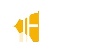 aiff-logo-rev-300