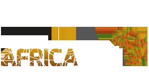 berlinale-africa-hub-300