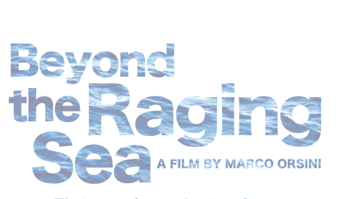 beyond-raging-sea-logo