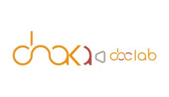 dhakadoclab-featured-logo-1000×600