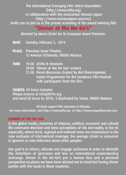 dinner-at-no-gos-invite