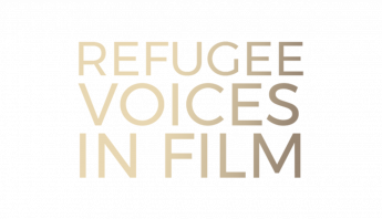 refugee-voices-featured-1200×800