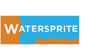 watersprite-300